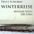 Schubert, Franz: Winterreise D 911