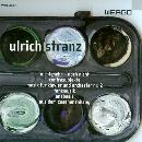 Musik für Klavier & Orchester Nr.2