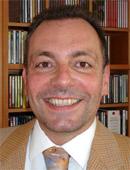Michael Blümke