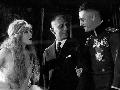 Szenenfoto Merry Widow (1925)